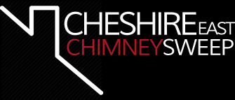 Cheshire East Chimney Sweep