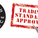 Trading Standards Approved Contractor