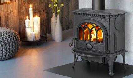 wood-burning-stove-fireplaceproducts_48_6874_20169252246_trans_NvBQzQNjv4BqOc_ePTjJHfN6S7RfuOxAcVbW5mQeHXFOf-nEMrxCcIk